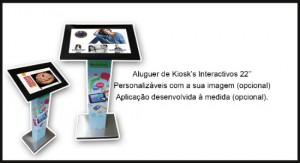 Kiosks_interativosSmall_0