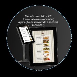 MenuScreen